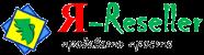 Я-Reseller-сайт бесплатных объявлений по всей России